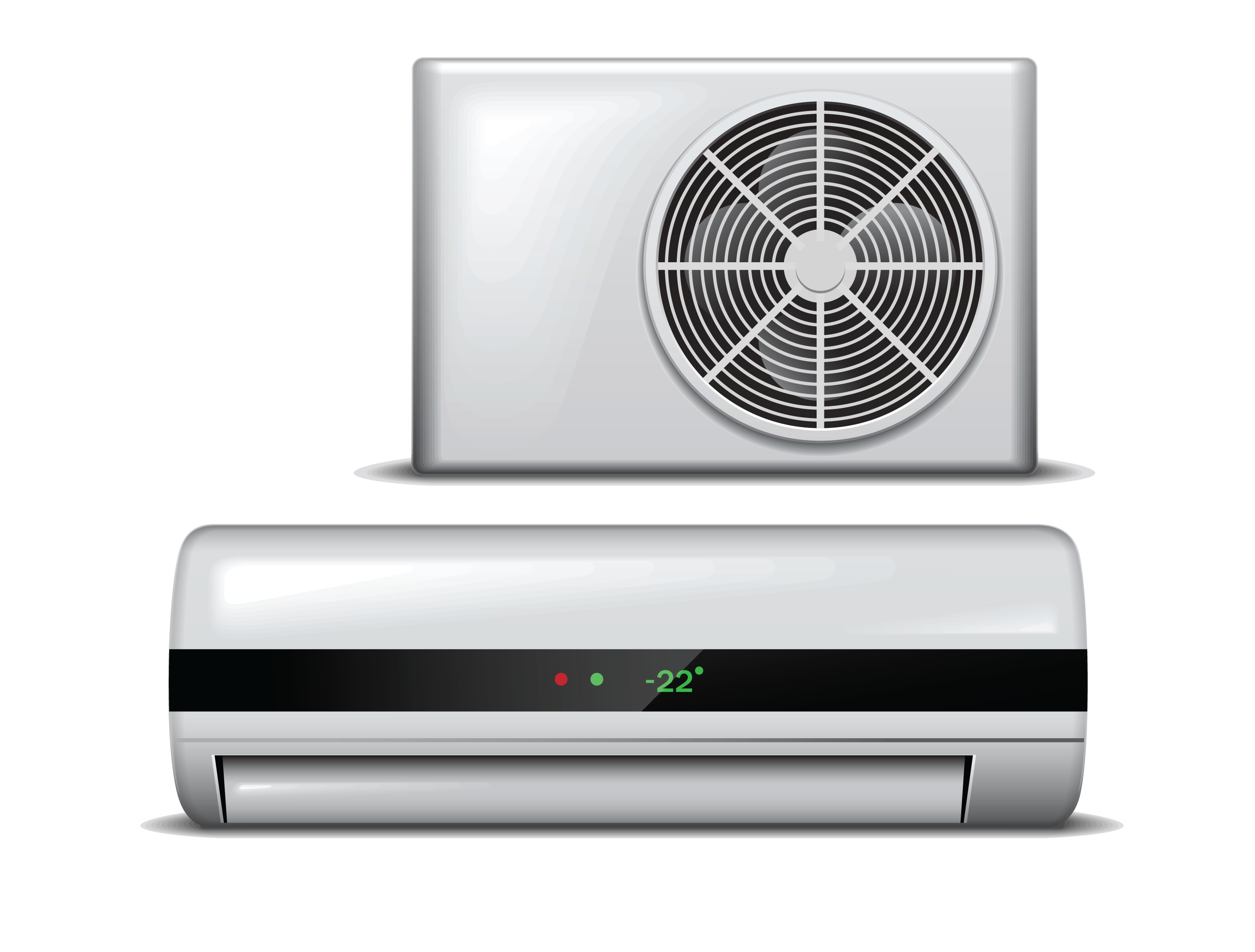 All Air Conditioner Price in Nepal