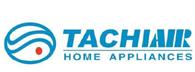 Tachiair