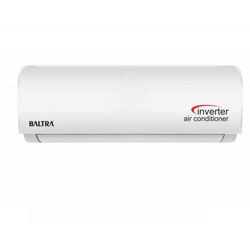 baltra-1-5-ton-inverter-air-conditioner-nepal