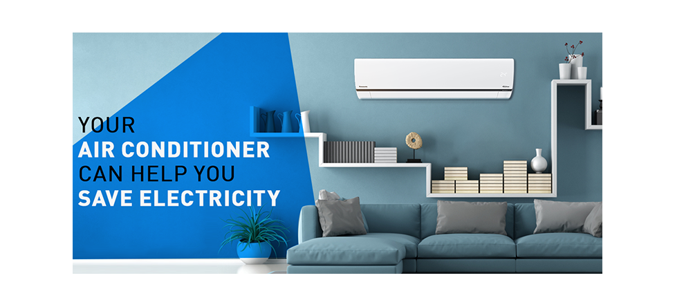 How to reduce electricity bill using Air Conditioner?