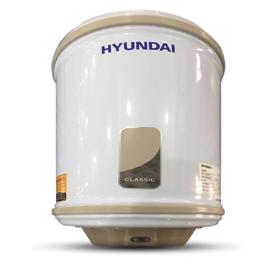 hyundai-electric-geyser-classic